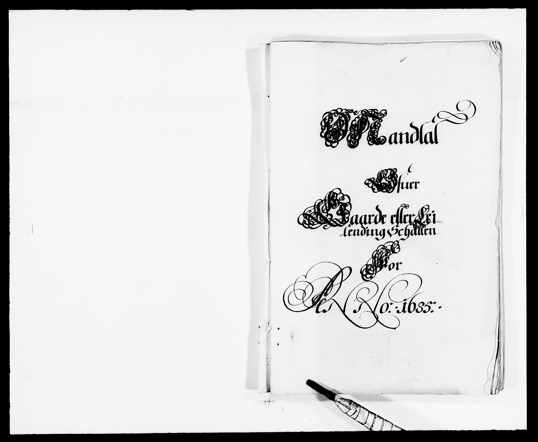 RA, Rentekammeret inntil 1814, Reviderte regnskaper, Fogderegnskap, R32/L1856: Fogderegnskap Jarlsberg grevskap, 1685, s. 10