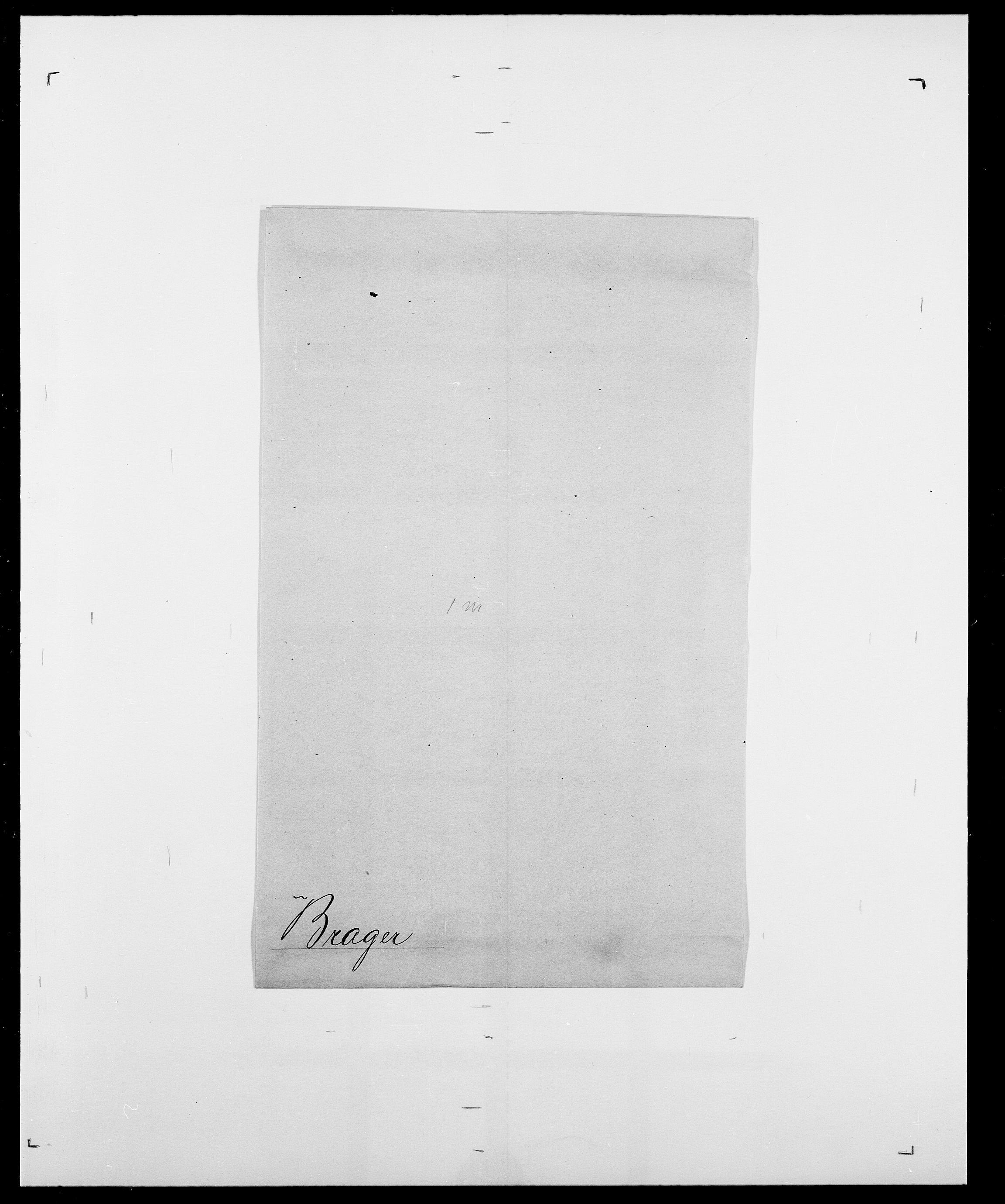 SAO, Delgobe, Charles Antoine - samling, D/Da/L0005: Boalth - Brahm, s. 455