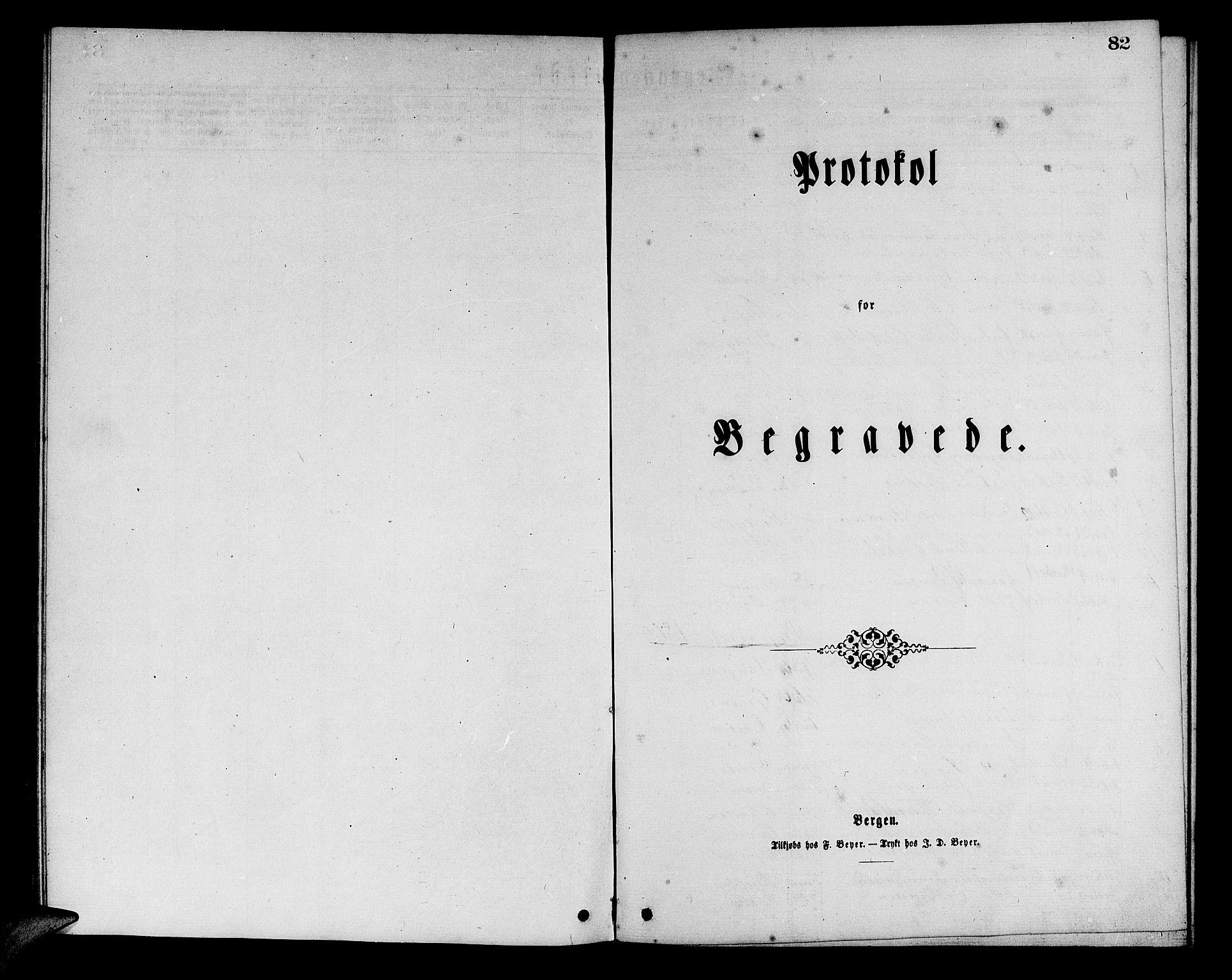 SAB, Aurland Sokneprestembete*, Klokkerbok nr. A 1, 1868-1881, s. 79