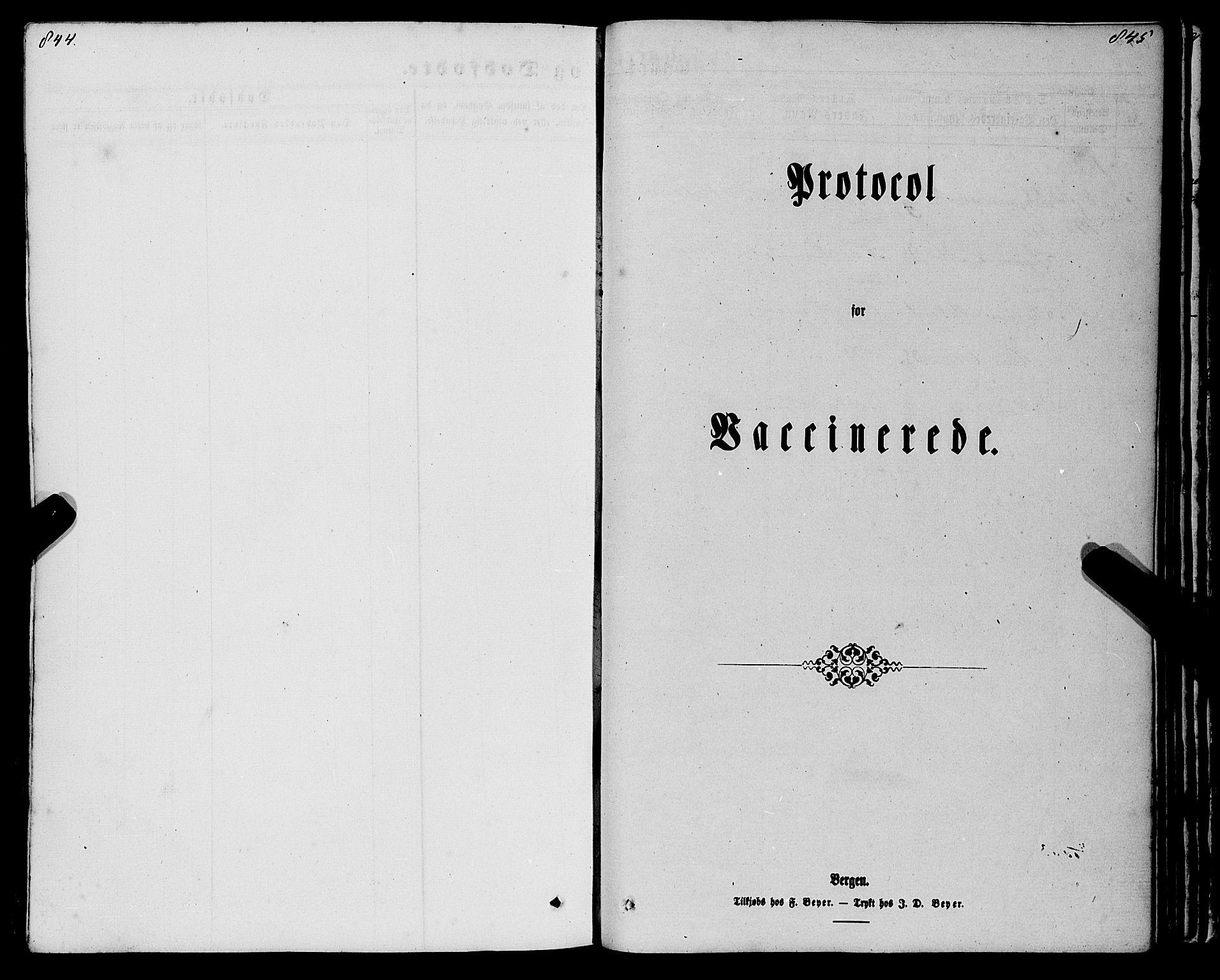 SAB, Eid Sokneprestembete, H/Haa: Ministerialbok nr. A 9, 1861-1868, s. 844-845