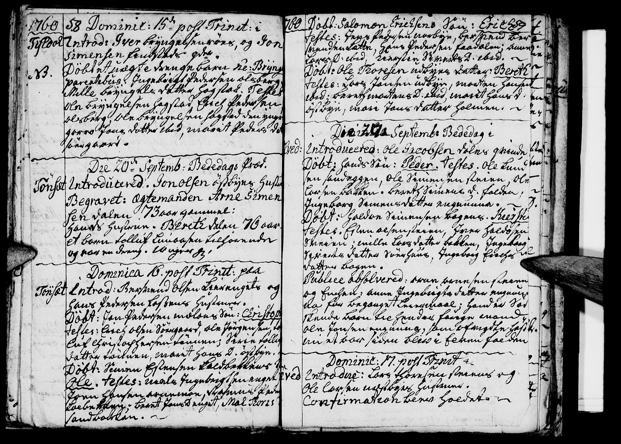 SAH, Tynset prestekontor, Ministerialbok nr. 3, 1758-1762, s. 58-59