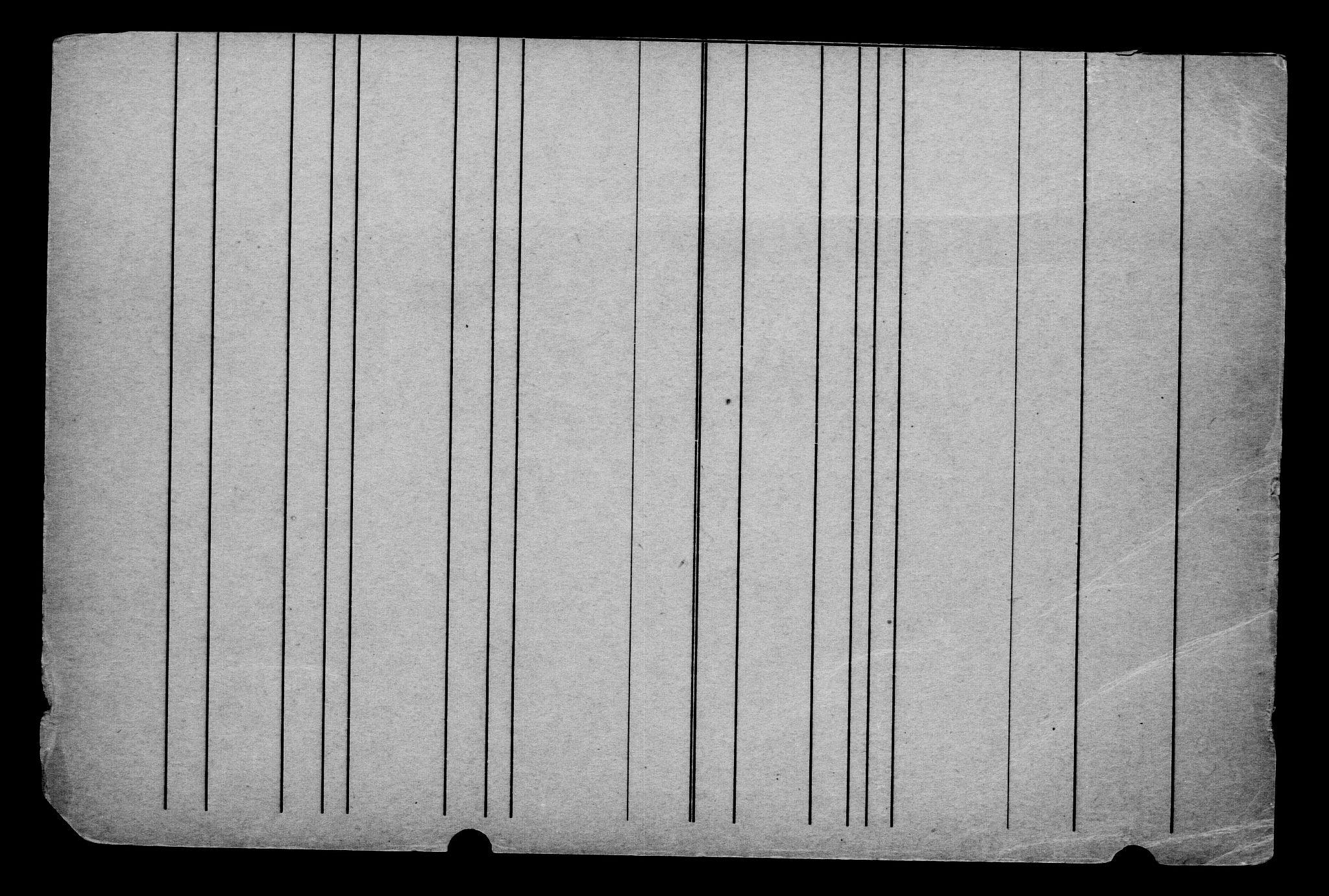 RA, Direktoratet for sjømenn, G/Gb/L0036: Hovedkort, 1900, s. 446