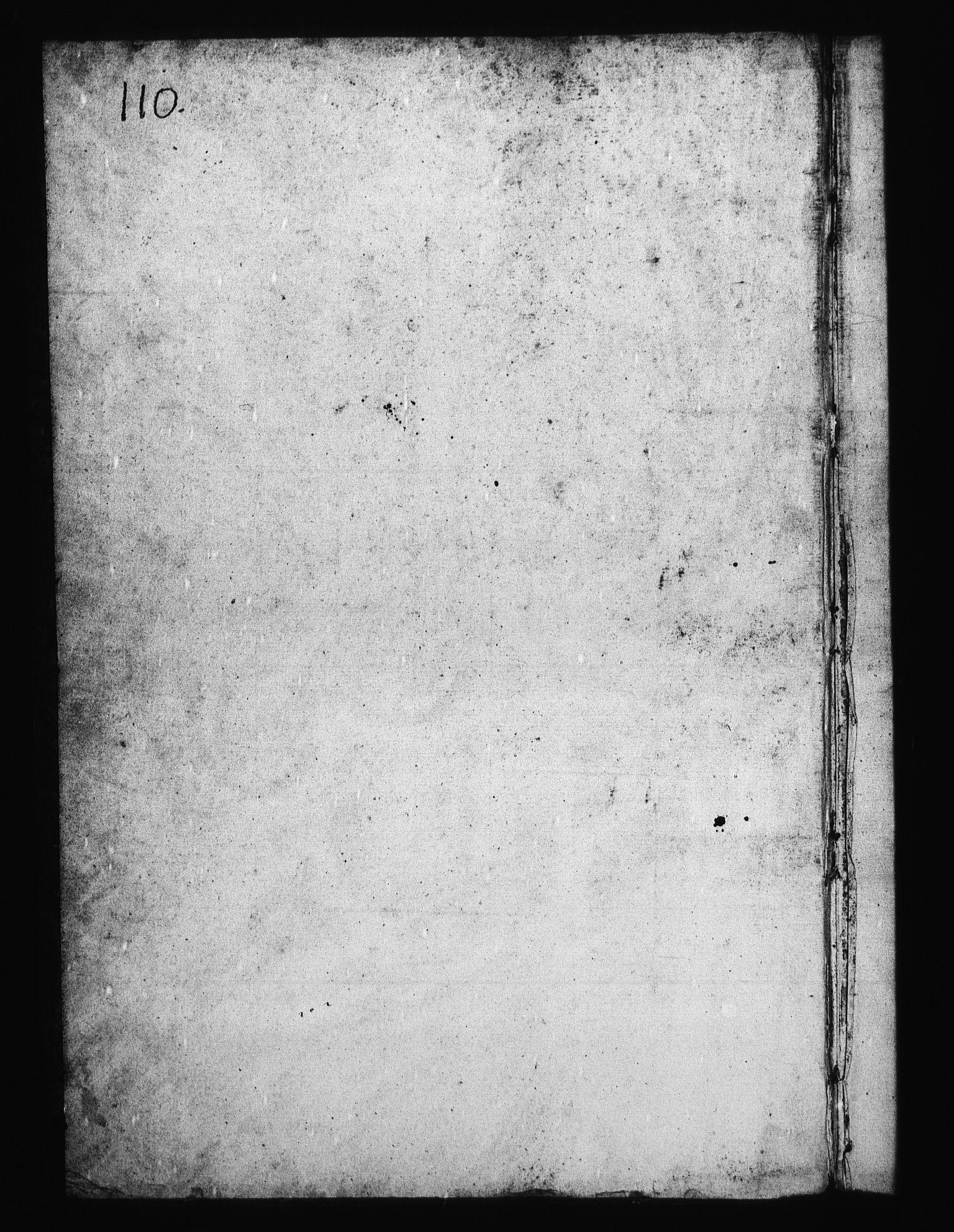 RA, Sjøetaten, F/L0111: Bragernes distrikt, bind 1, 1791