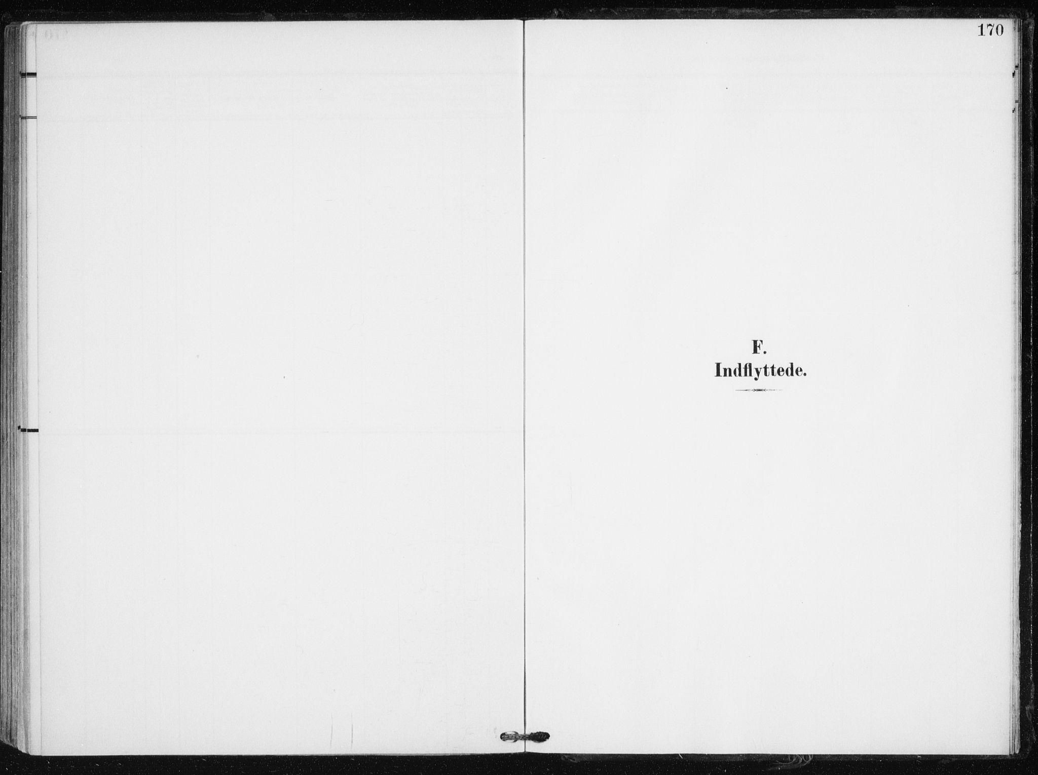 SATØ, Tranøy sokneprestkontor, I/Ia/Iaa/L0012kirke: Ministerialbok nr. 12, 1905-1918, s. 170