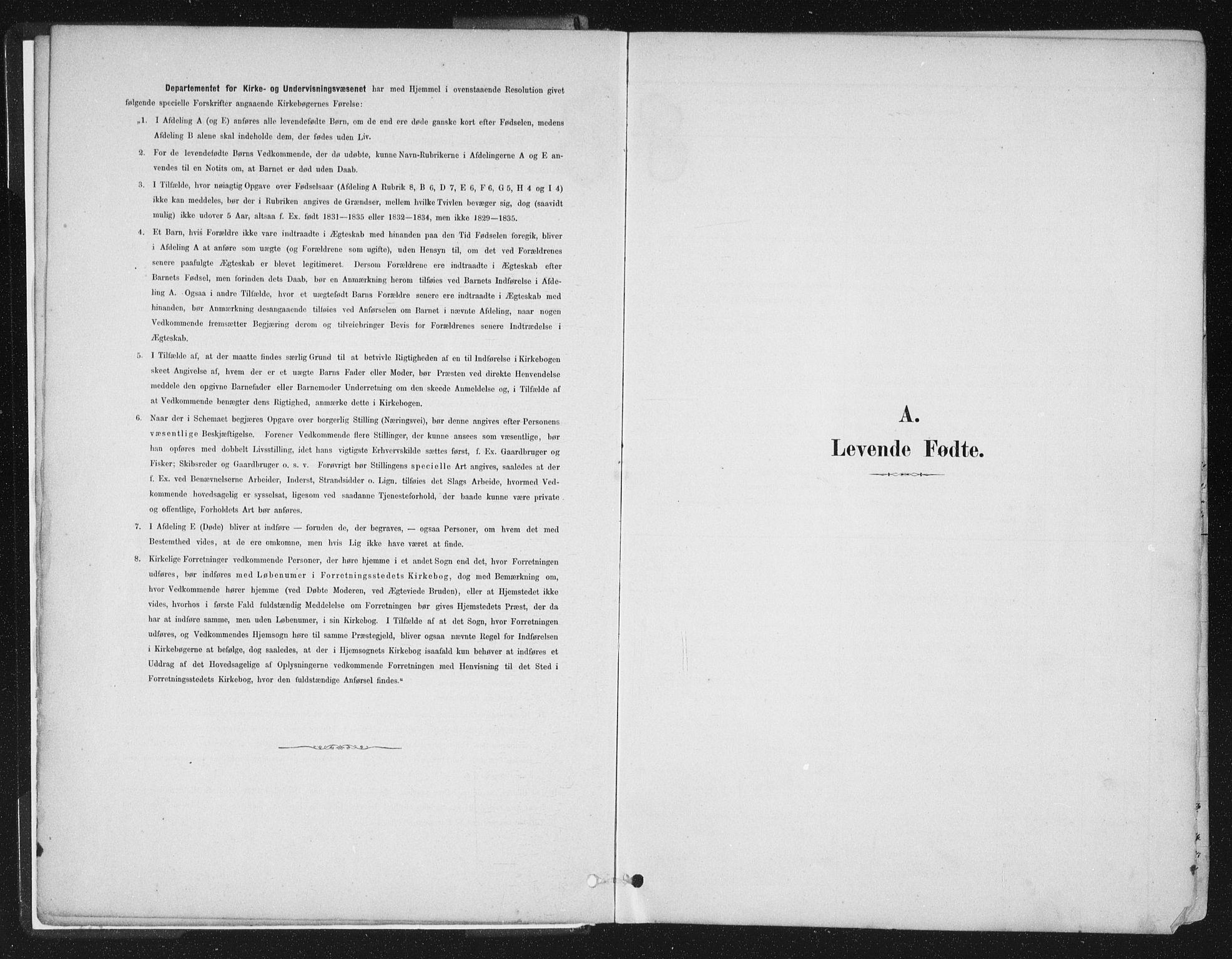 SAT, Ministerialprotokoller, klokkerbøker og fødselsregistre - Sør-Trøndelag, 659/L0739: Ministerialbok nr. 659A09, 1879-1893