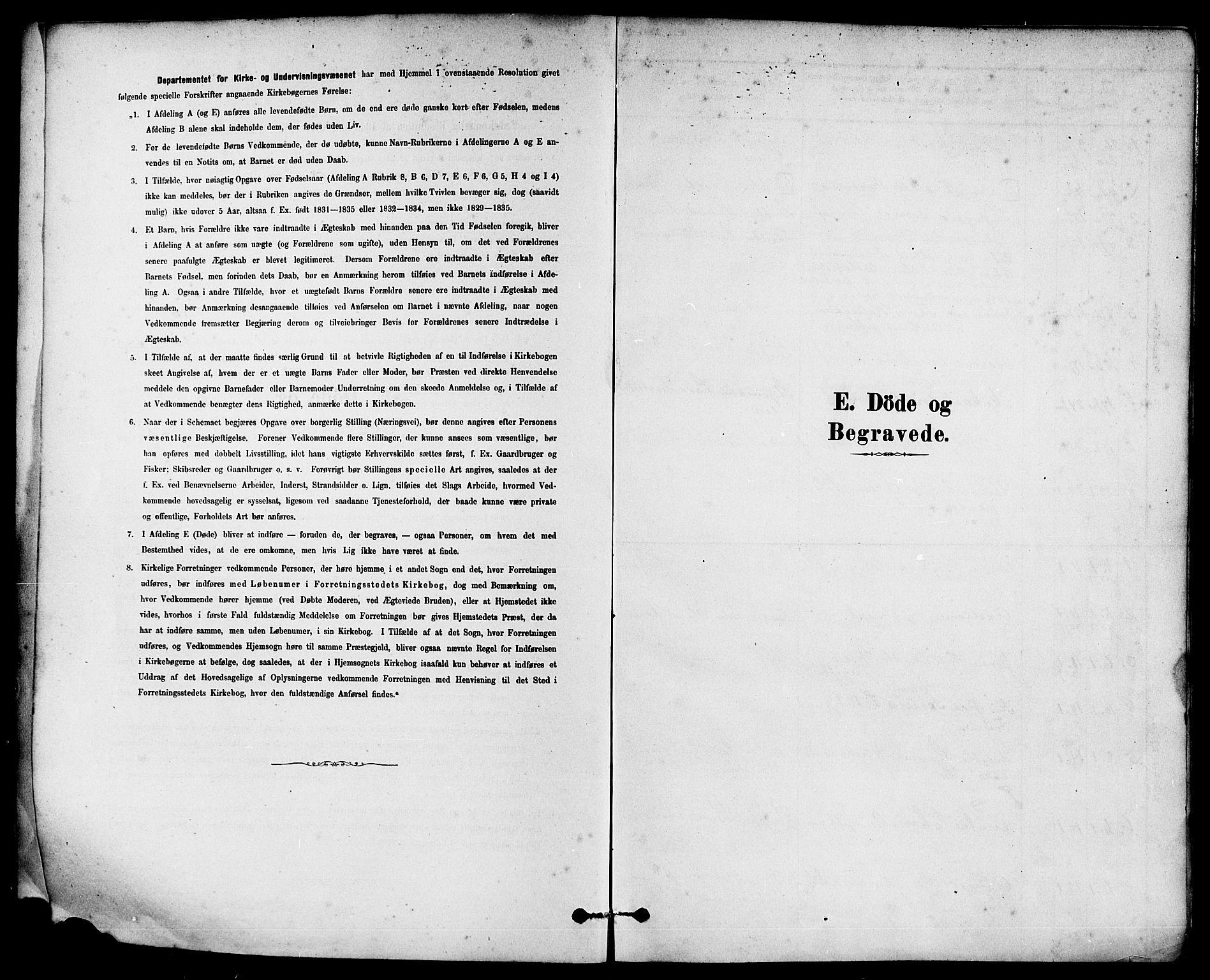 SAST, Domkirken sokneprestkontor, 30/30BA/L0027: Ministerialbok nr. A 26, 1878-1896