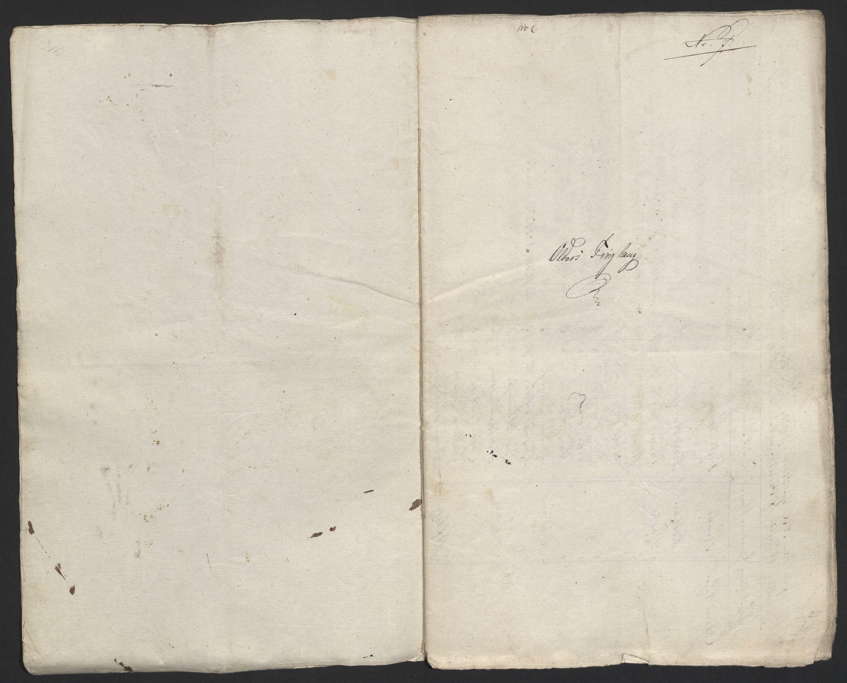 NOBA, Norges Bank/Sølvskatten 1816*, 1816-1828, s. 94