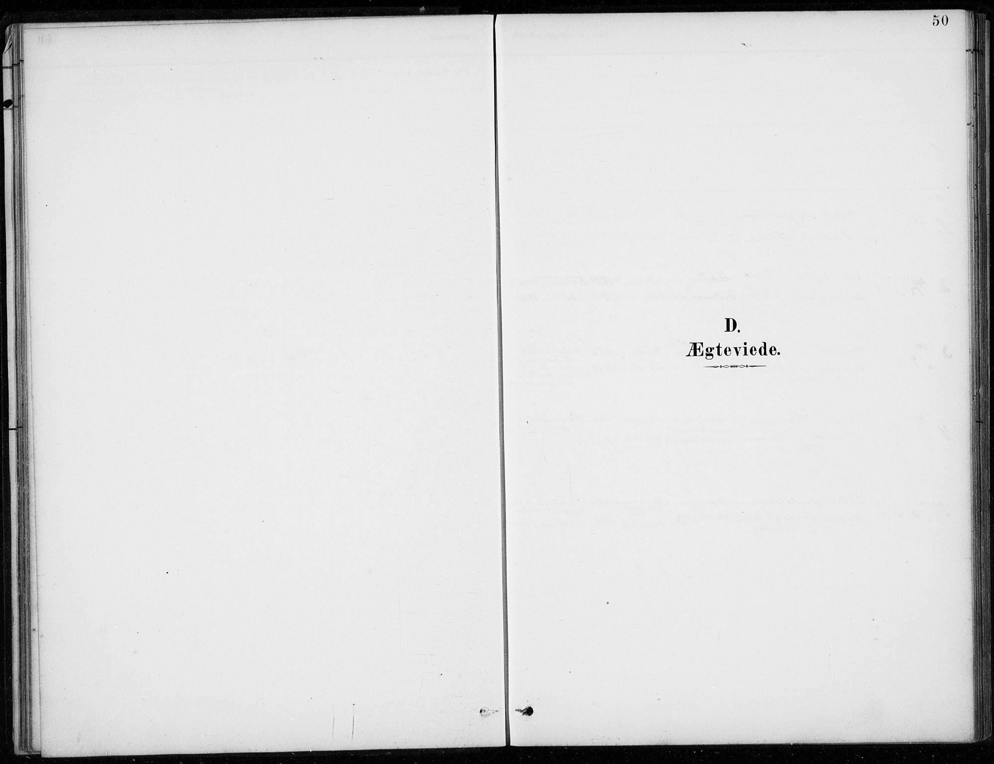 SAB, Den Norske Sjømannsmisjon i utlandet*, Ministerialbok nr. A 2, 1887-1932, s. 50