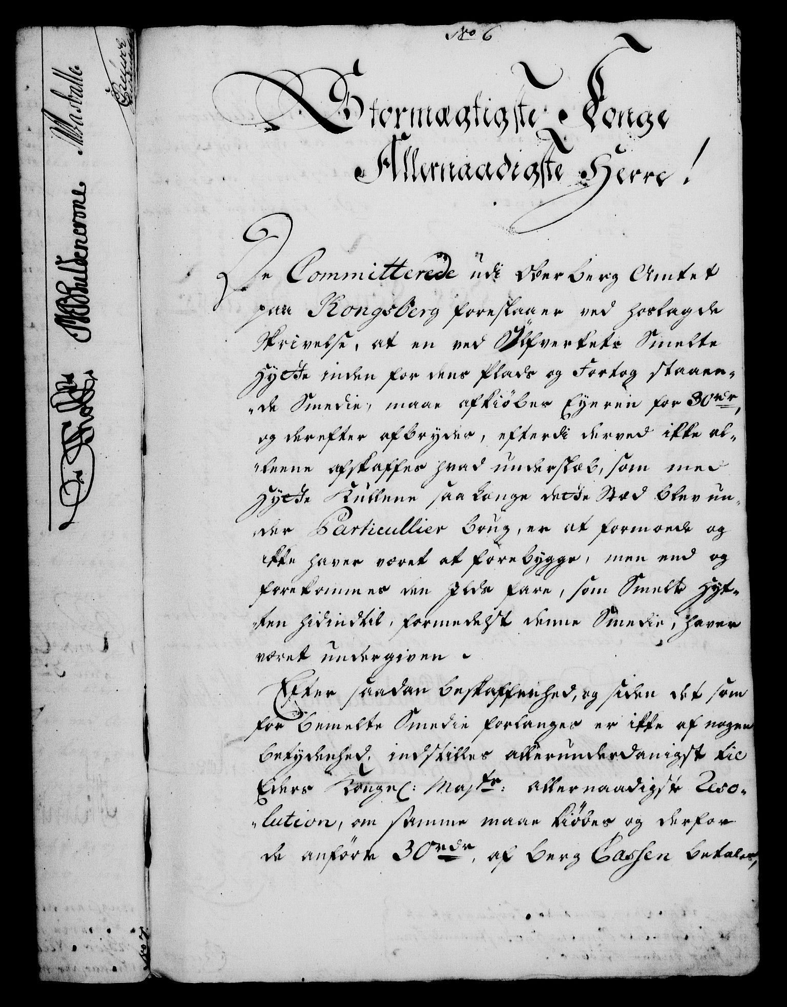 RA, Rentekammeret, Kammerkanselliet, G/Gf/Gfa/L0034: Norsk relasjons- og resolusjonsprotokoll (merket RK 52.34), 1752, s. 64