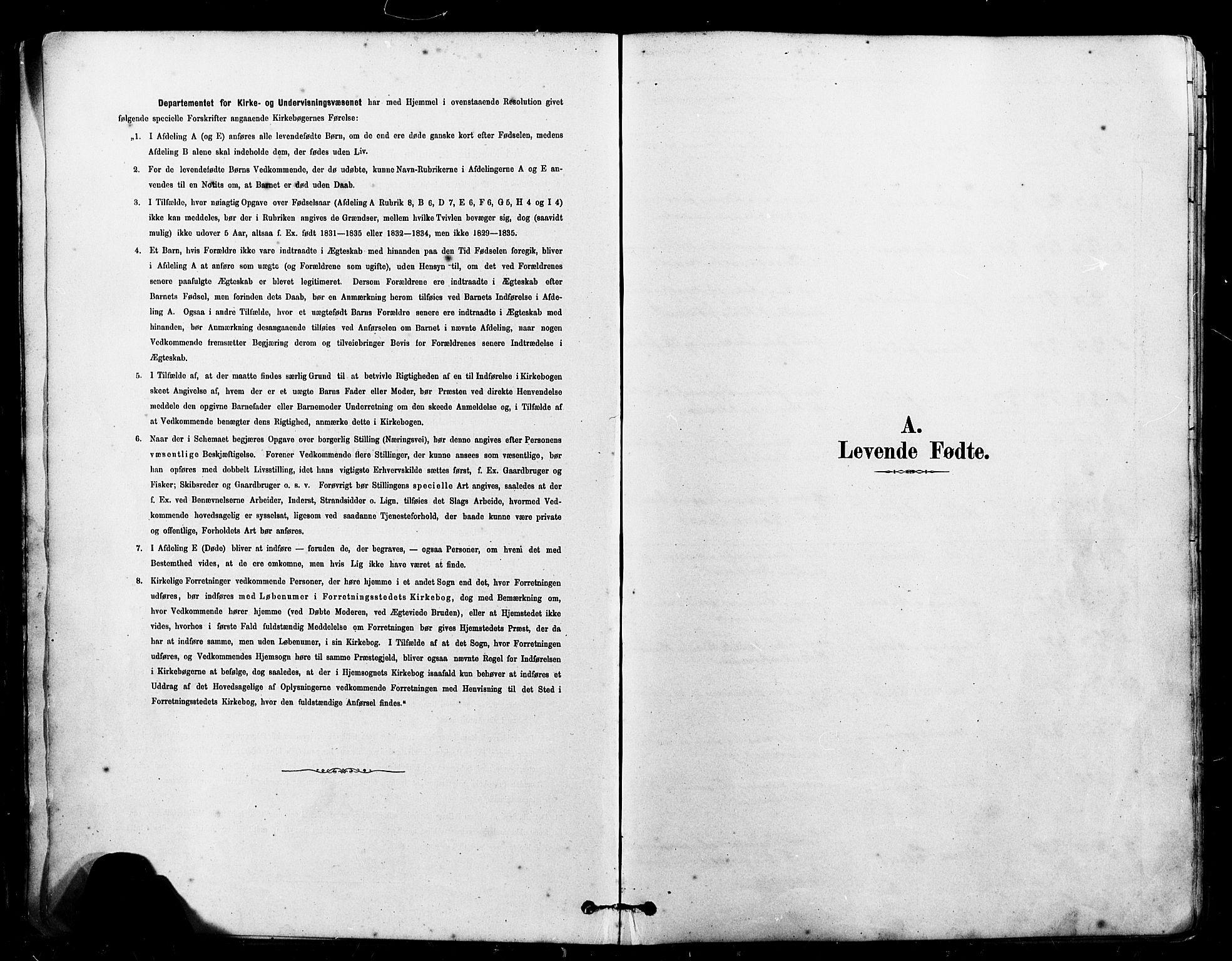 SAT, Ministerialprotokoller, klokkerbøker og fødselsregistre - Sør-Trøndelag, 640/L0578: Ministerialbok nr. 640A03, 1879-1889