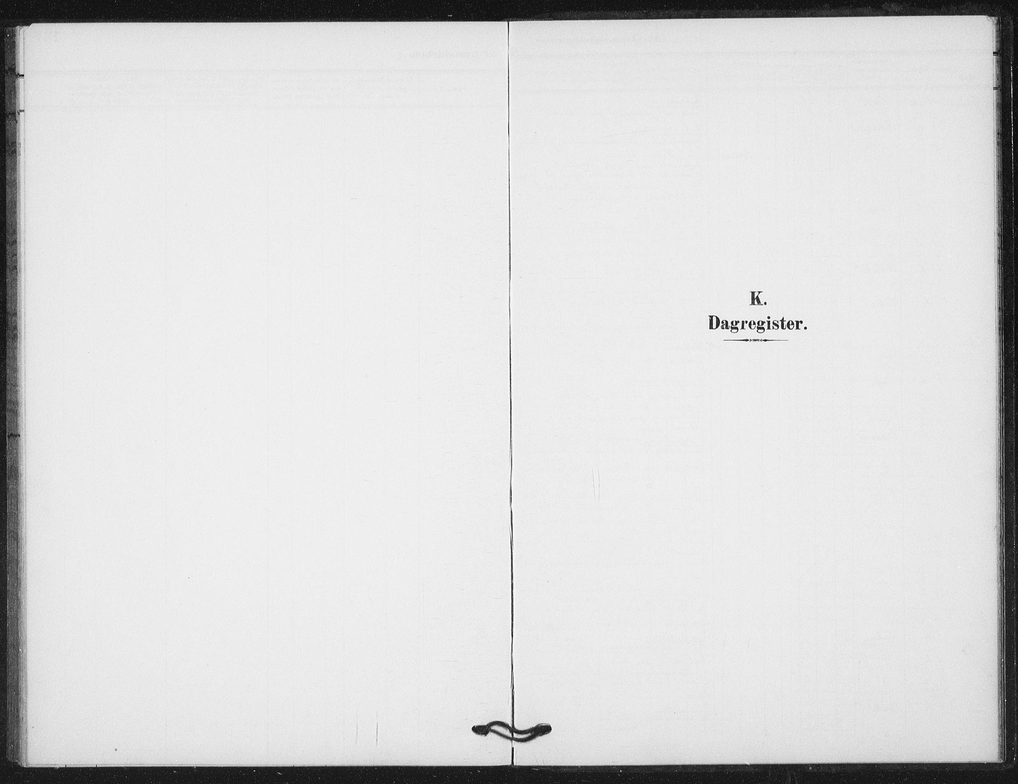 SAT, Ministerialprotokoller, klokkerbøker og fødselsregistre - Nord-Trøndelag, 724/L0264: Ministerialbok nr. 724A02, 1908-1915, s. 136