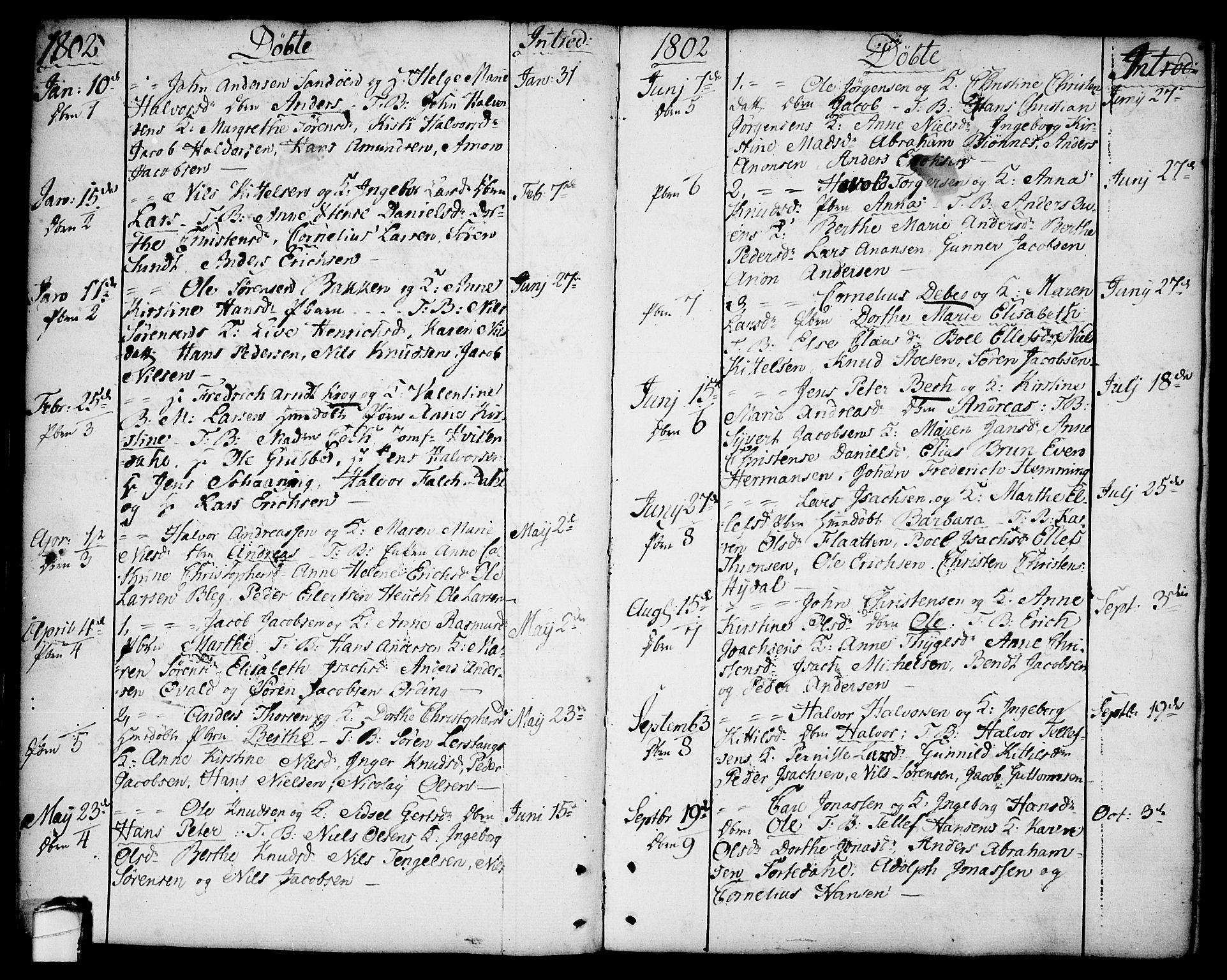 SAKO, Brevik kirkebøker, F/Fa/L0003: Ministerialbok nr. 3, 1764-1814, s. 41