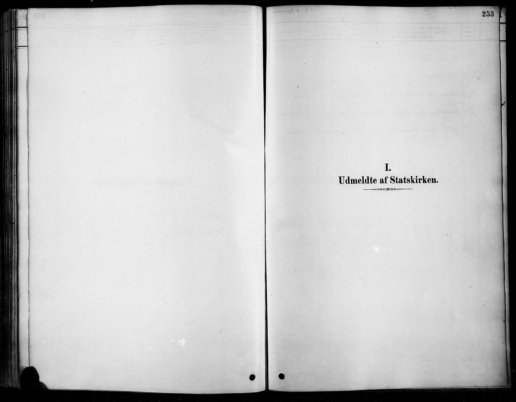 SAH, Søndre Land prestekontor, K/L0003: Ministerialbok nr. 3, 1878-1894, s. 253