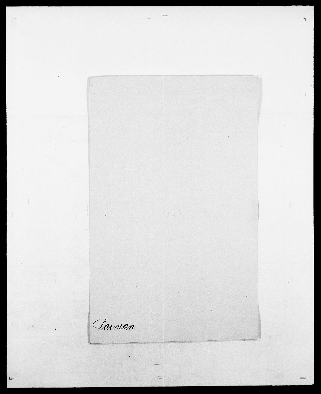 SAO, Delgobe, Charles Antoine - samling, D/Da/L0030: Paars - Pittelkov, s. 118
