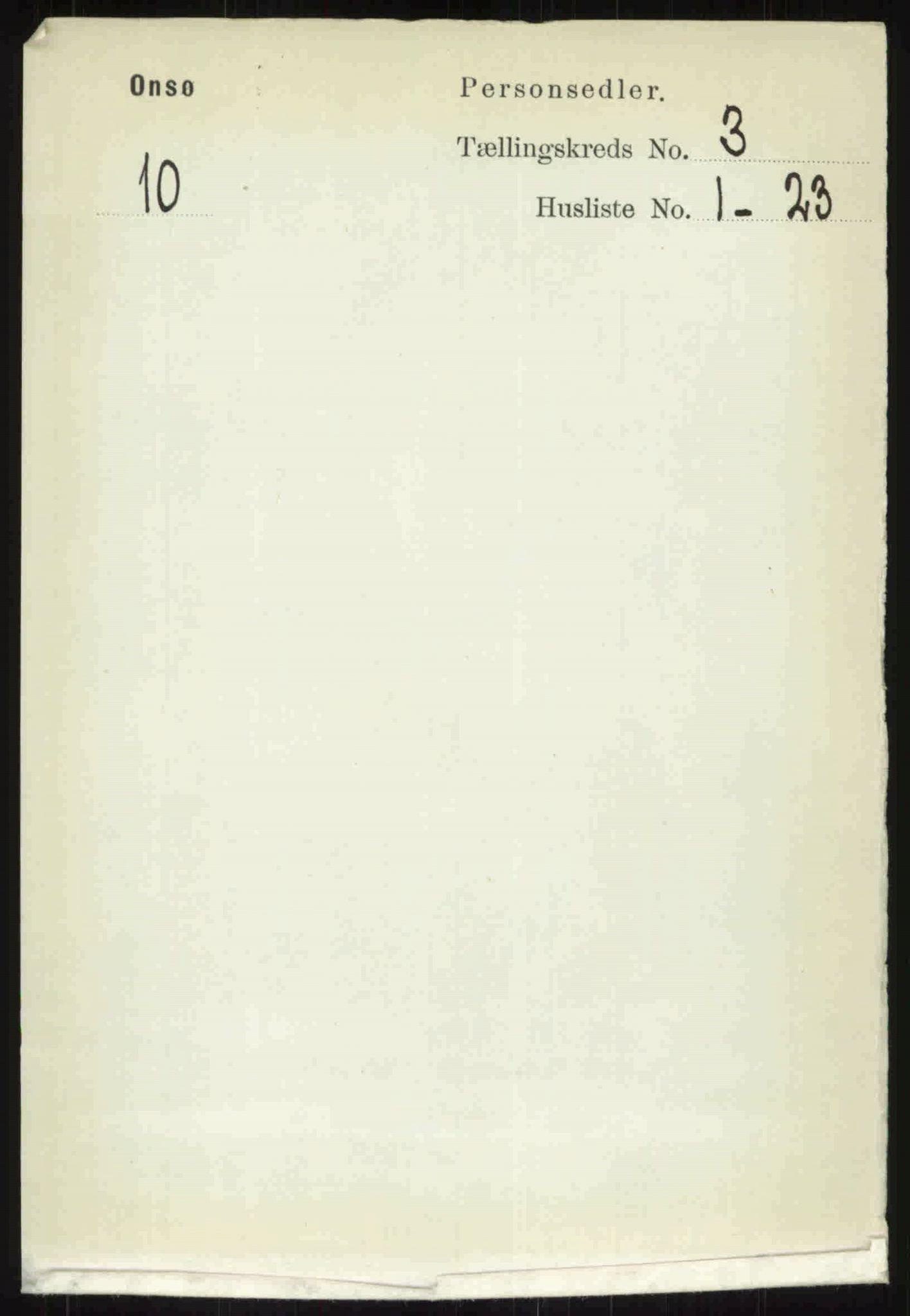 RA, Folketelling 1891 for 0134 Onsøy herred, 1891, s. 1711