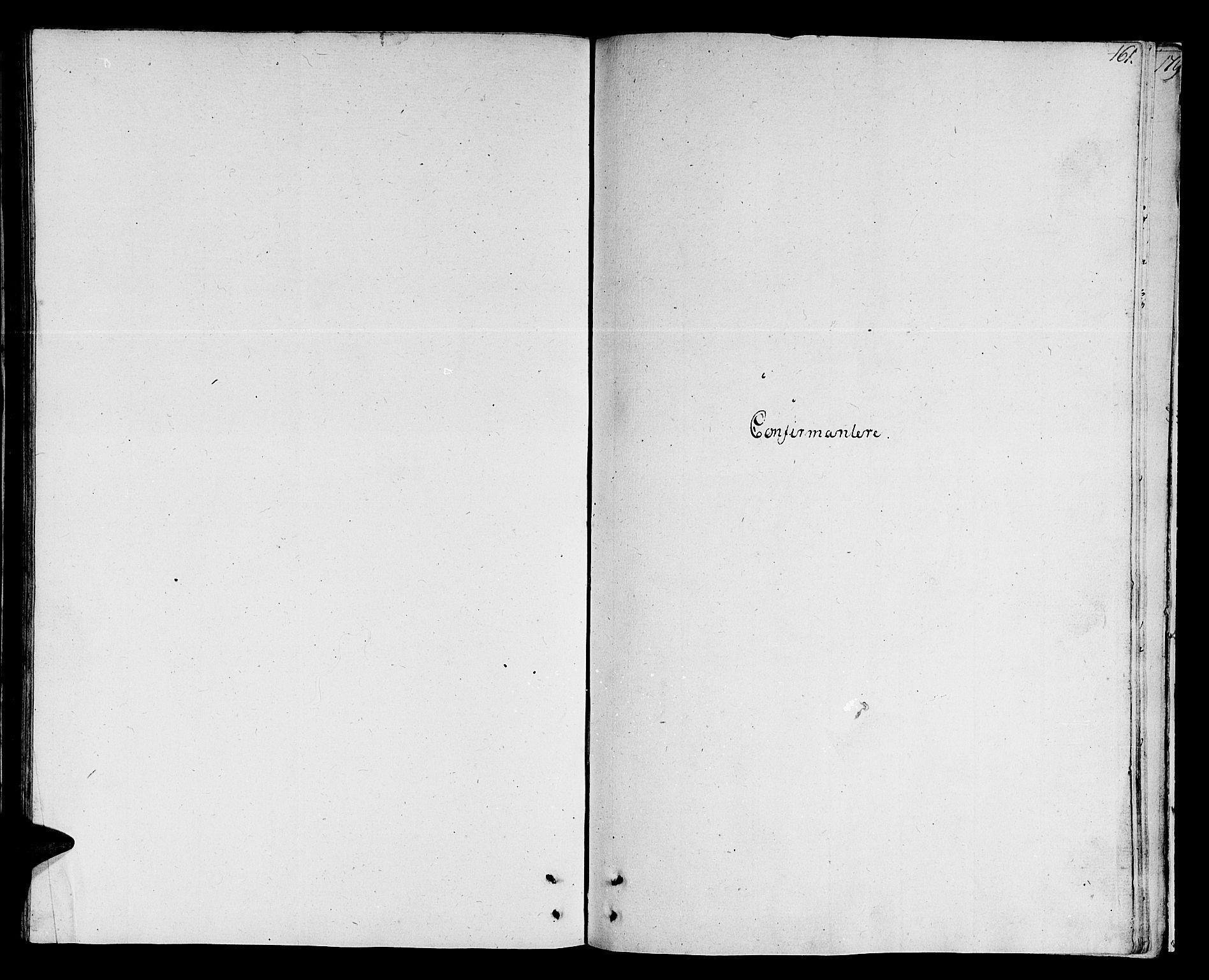 SAT, Ministerialprotokoller, klokkerbøker og fødselsregistre - Sør-Trøndelag, 678/L0894: Ministerialbok nr. 678A04, 1806-1815, s. 161