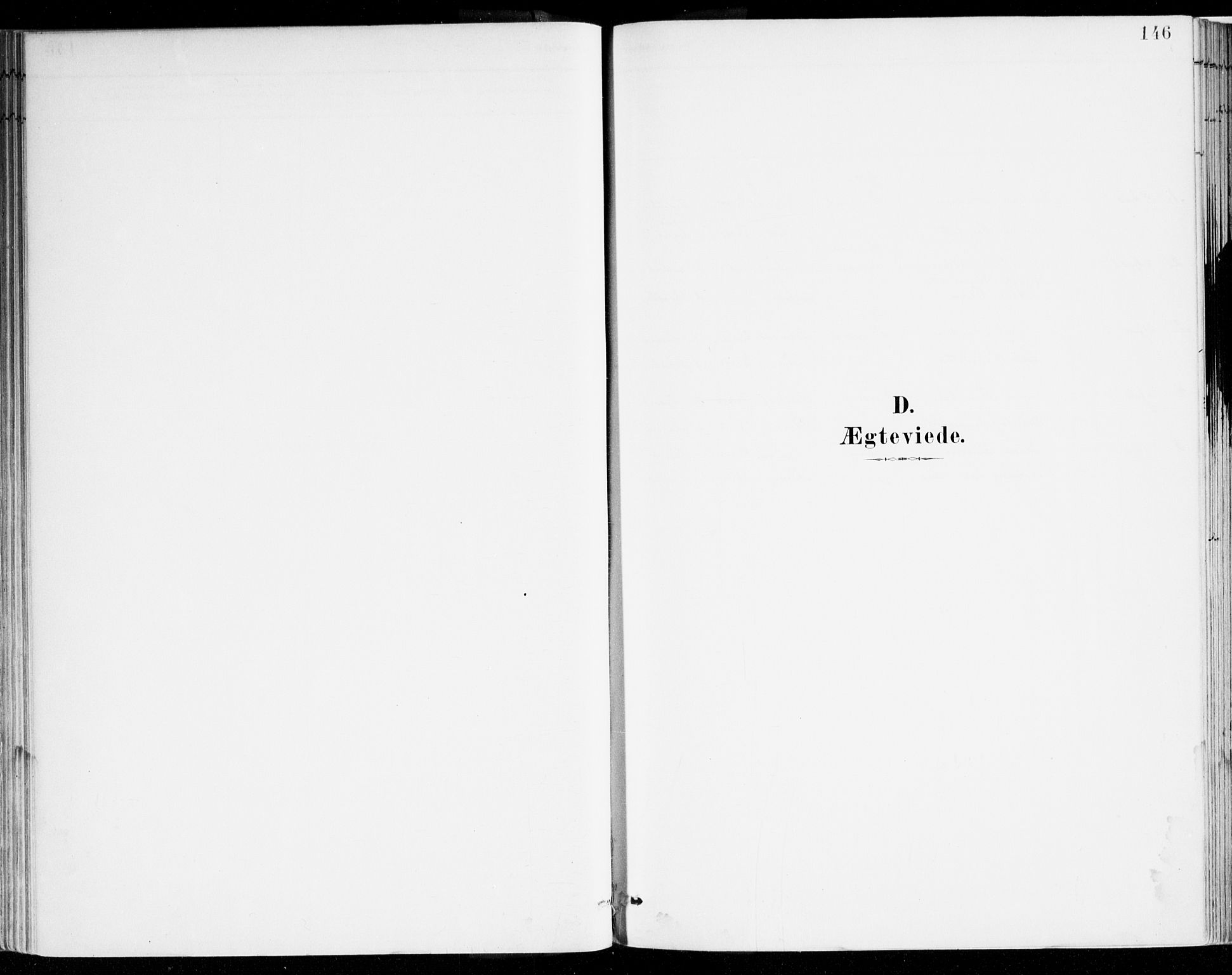 SAB, Lavik Sokneprestembete, Ministerialbok nr. B 1, 1882-1908, s. 146
