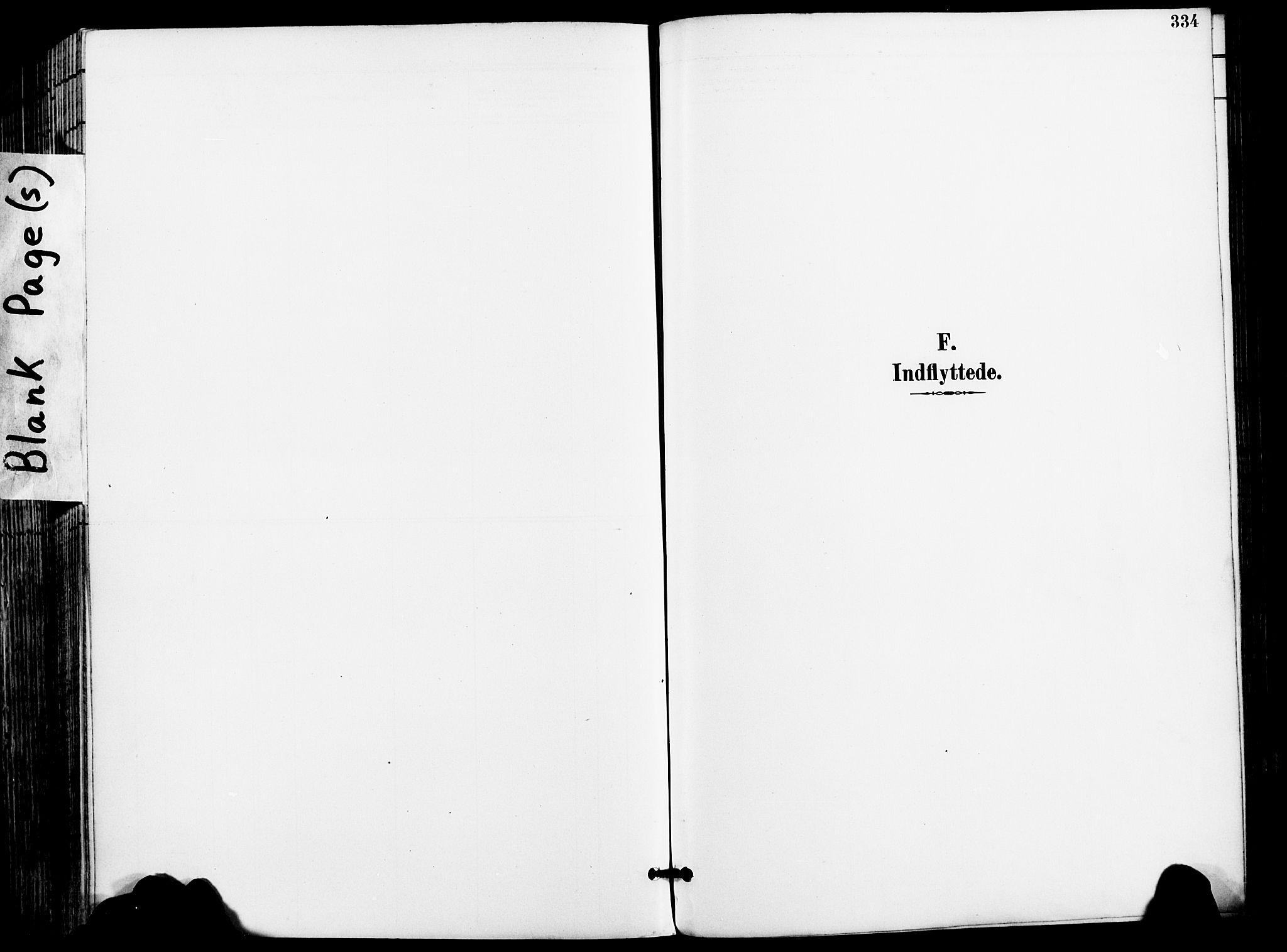 SATØ, Karlsøy sokneprestembete, Ministerialbok nr. 7, 1891-1902, s. 334