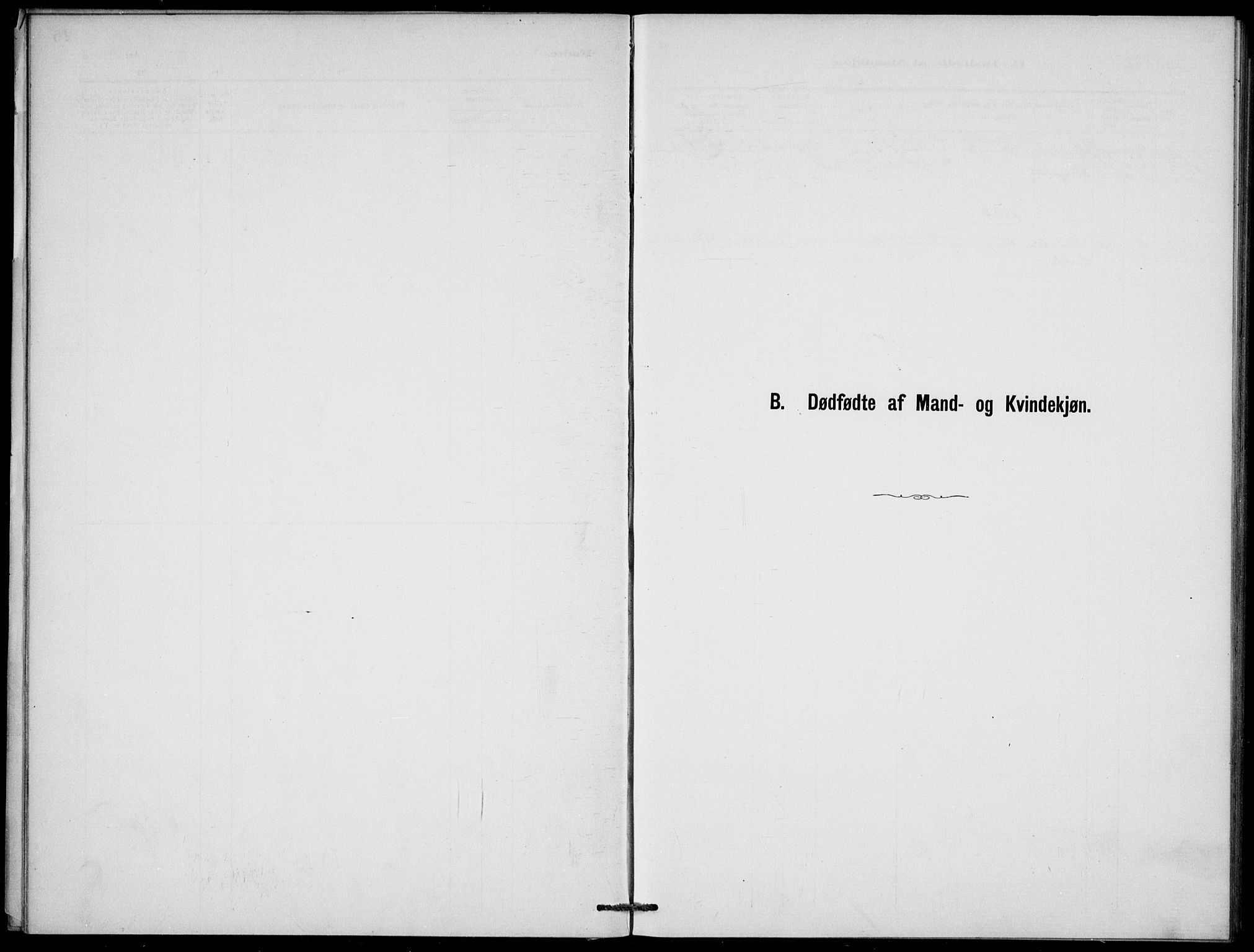 SAKO, Lunde kirkebøker, F/Fb/L0003: Ministerialbok nr. II 3, 1882-1891