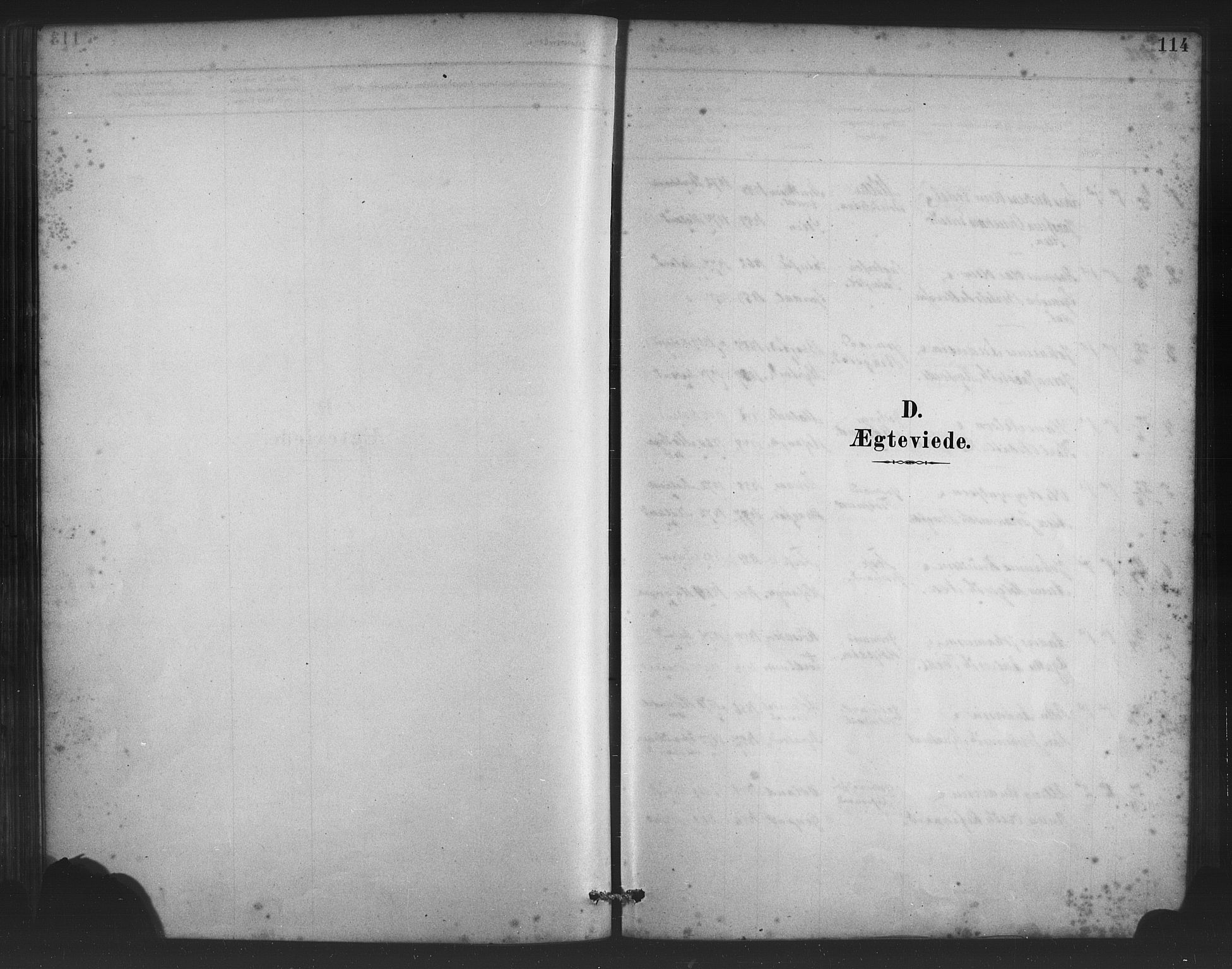 SAB, Alversund Sokneprestembete, H/Ha/Haa/Haac/L0001: Ministerialbok nr. C 1, 1882-1900, s. 114