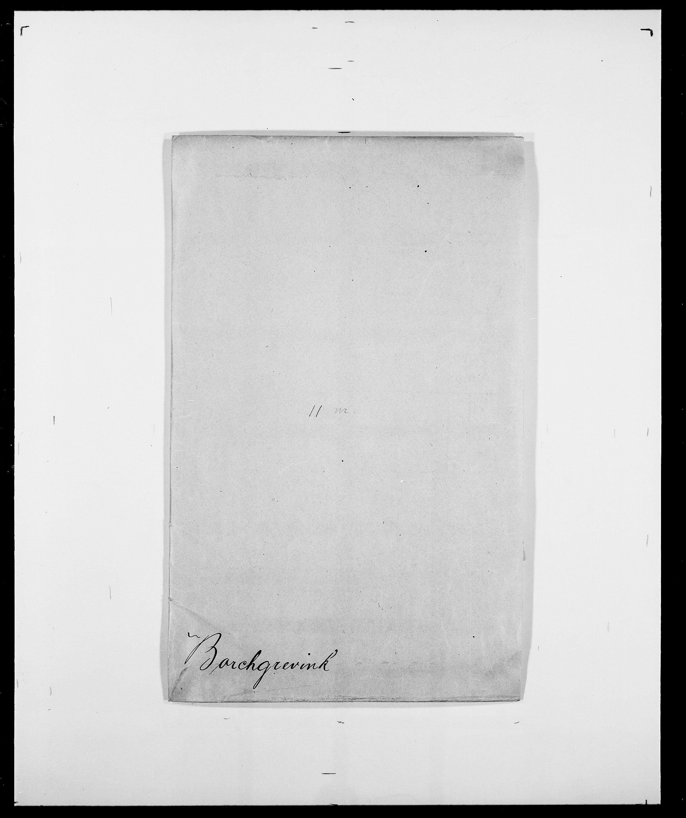 SAO, Delgobe, Charles Antoine - samling, D/Da/L0005: Boalth - Brahm, s. 216
