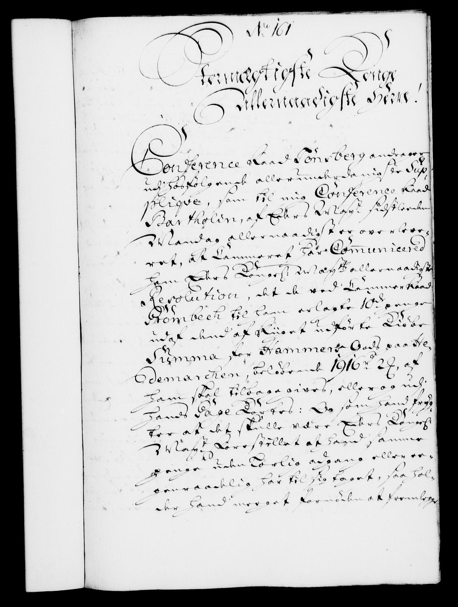 RA, Rentekammeret, Kammerkanselliet, G/Gf/Gfa/L0008: Norsk relasjons- og resolusjonsprotokoll (merket RK 52.8), 1725, s. 880
