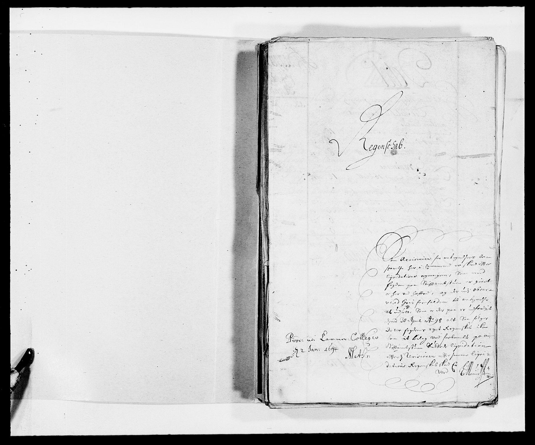 RA, Rentekammeret inntil 1814, Reviderte regnskaper, Fogderegnskap, R06/L0283: Fogderegnskap Heggen og Frøland, 1691-1693, s. 117