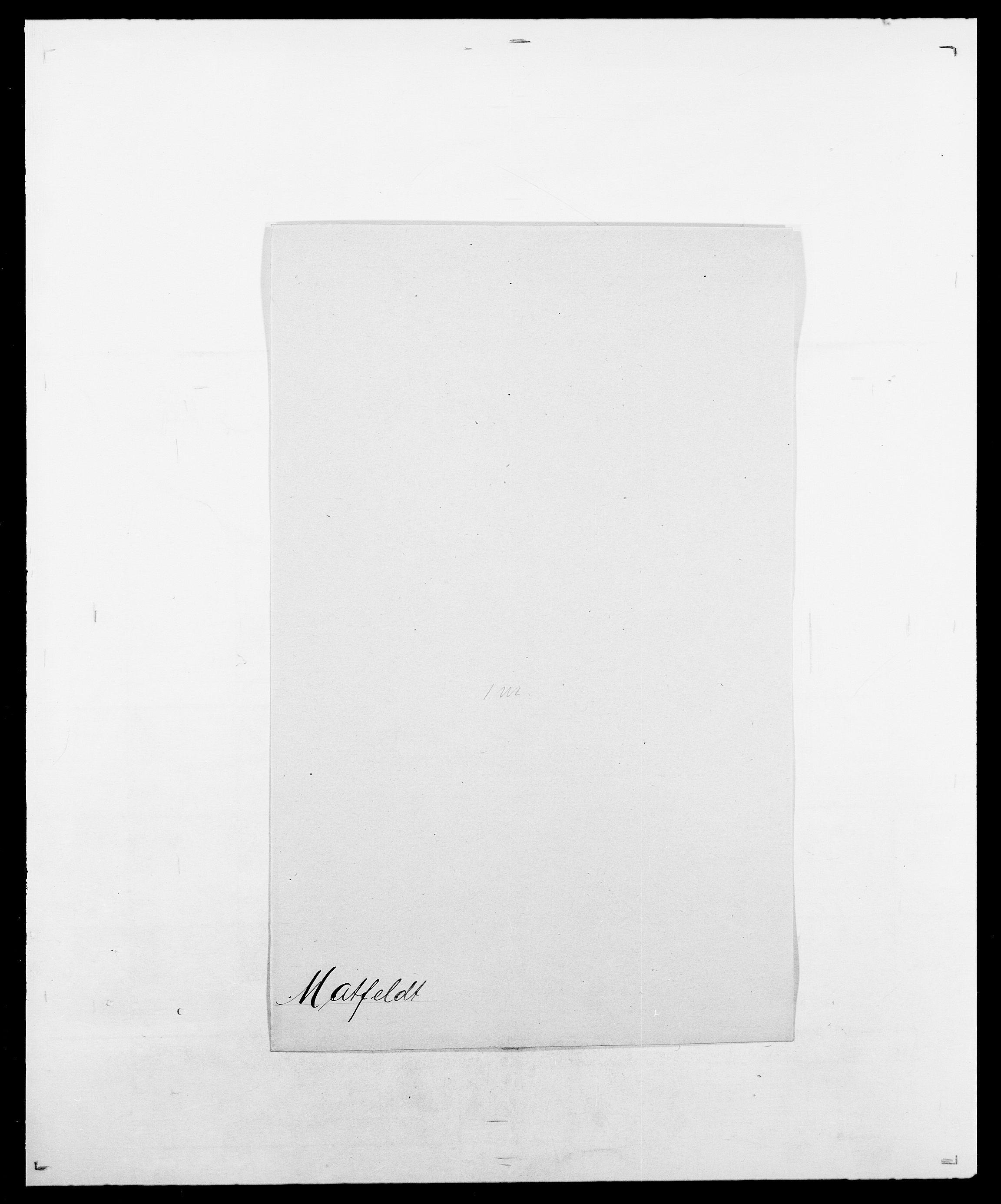 SAO, Delgobe, Charles Antoine - samling, D/Da/L0025: Løberg - Mazar, s. 508