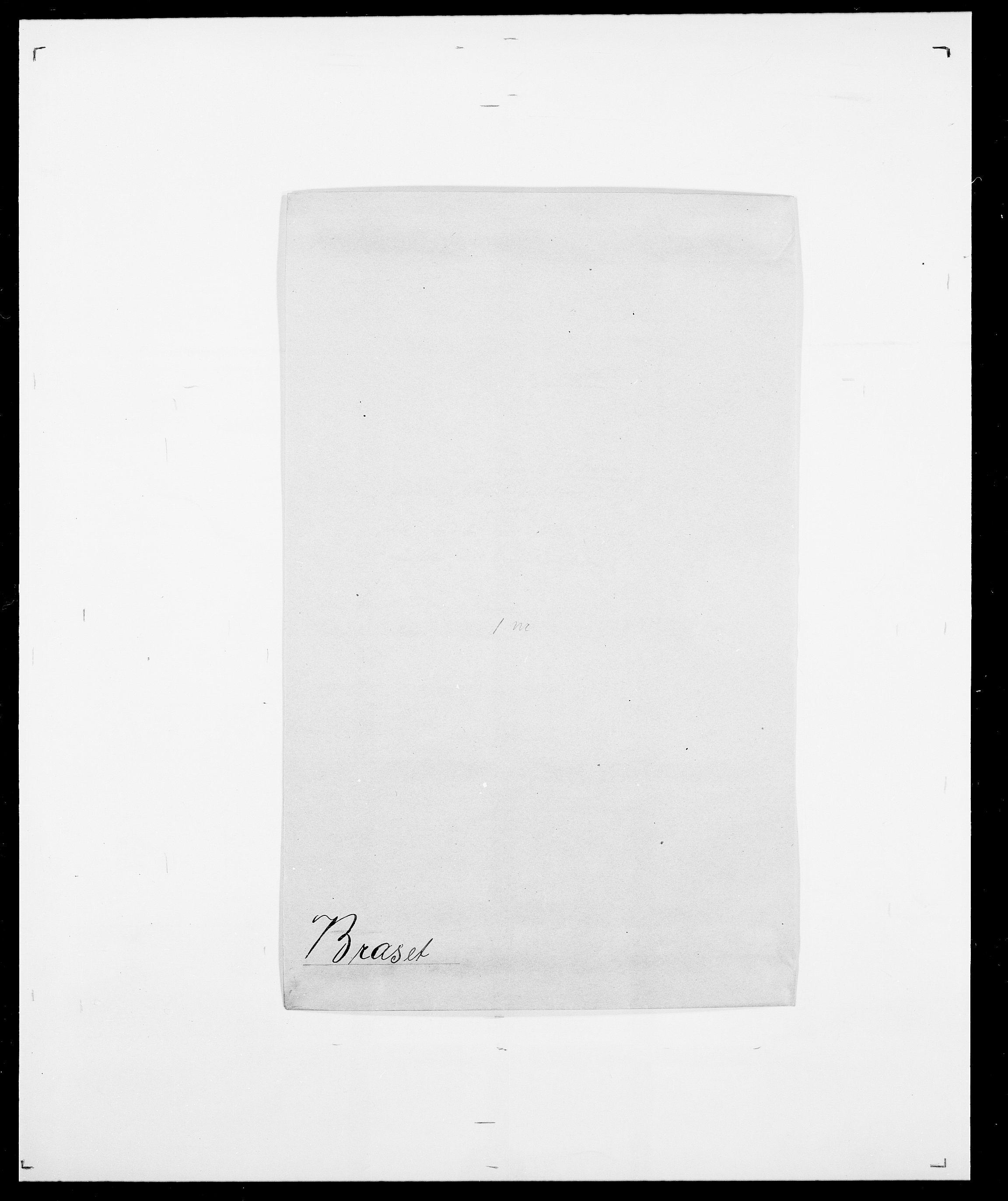SAO, Delgobe, Charles Antoine - samling, D/Da/L0006: Brambani - Brønø, s. 187