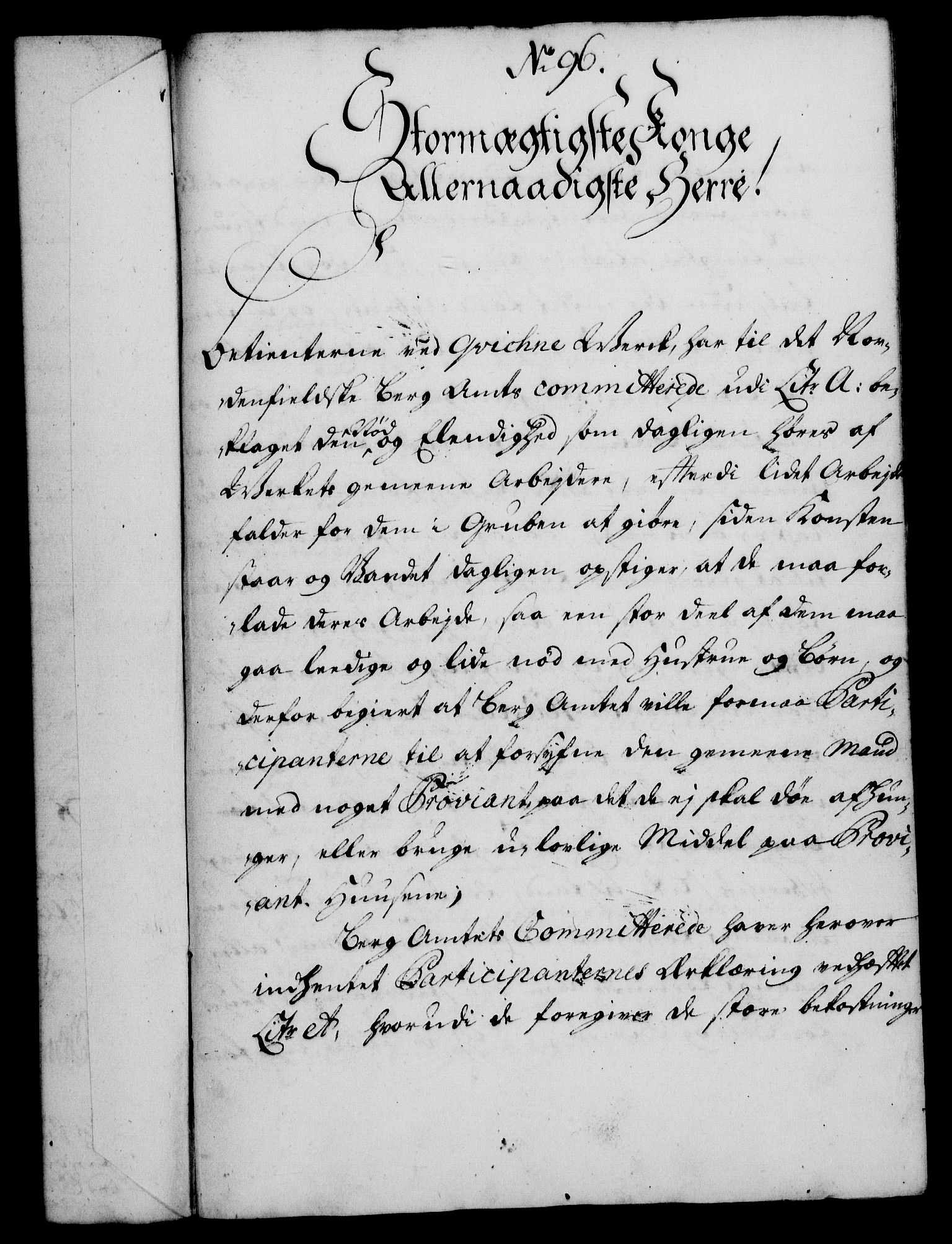 RA, Rentekammeret, Kammerkanselliet, G/Gf/Gfa/L0013: Norsk relasjons- og resolusjonsprotokoll (merket RK 52.13), 1730, s. 521