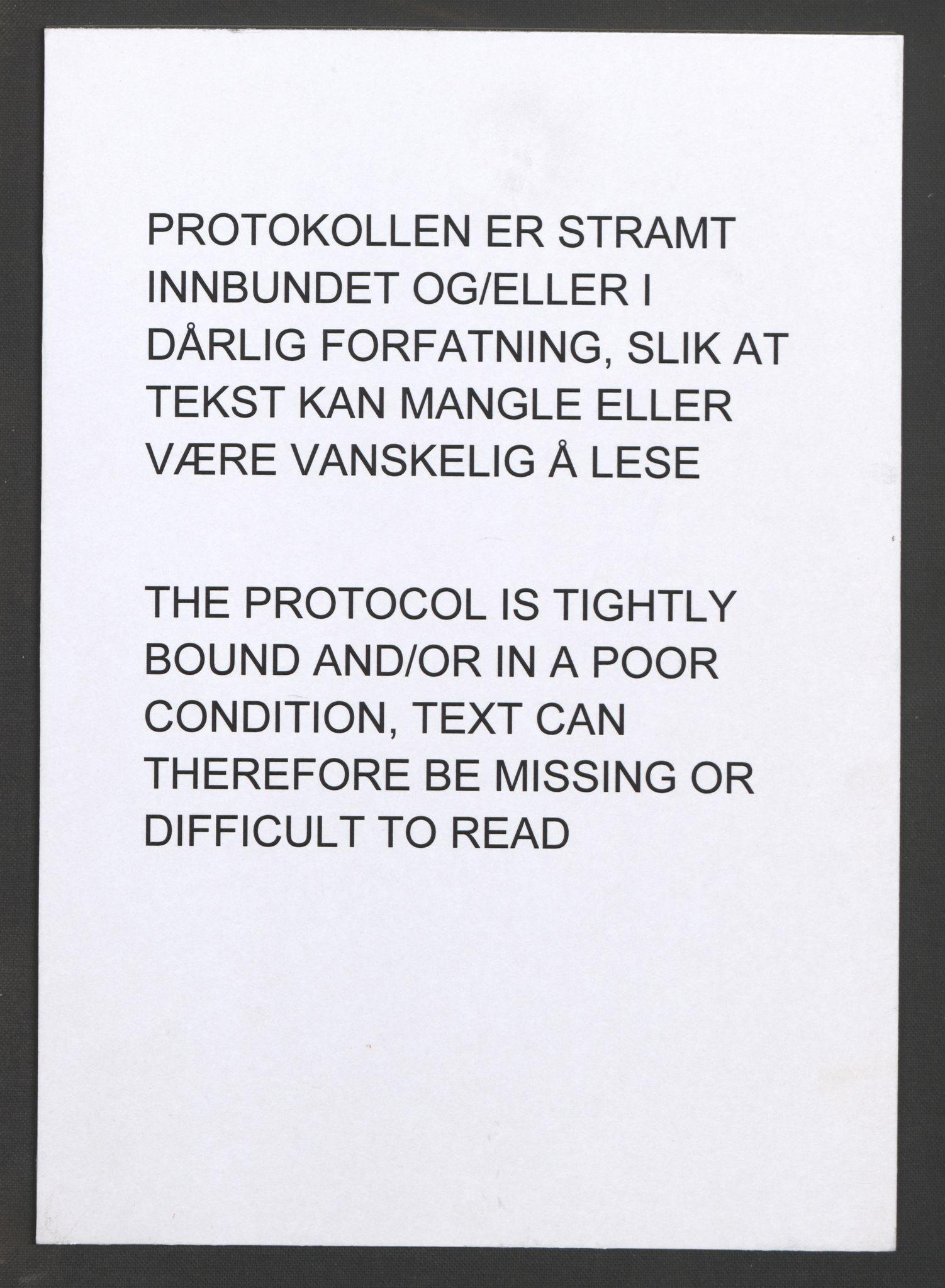 RA, Rentekammeret inntil 1814, Reviderte regnskaper, Fogderegnskap, R11/L0688: Ekstraskatten Nedre Romerike, 1763, s. 2