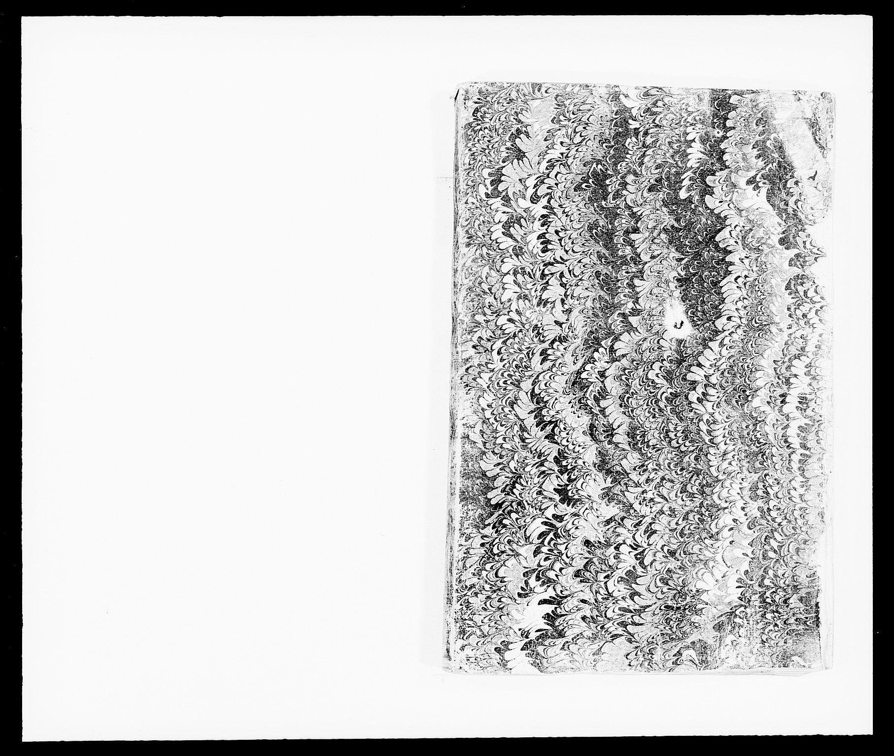 RA, Rentekammeret inntil 1814, Reviderte regnskaper, Fogderegnskap, R01/L0007: Fogderegnskap Idd og Marker, 1687-1688, s. 33