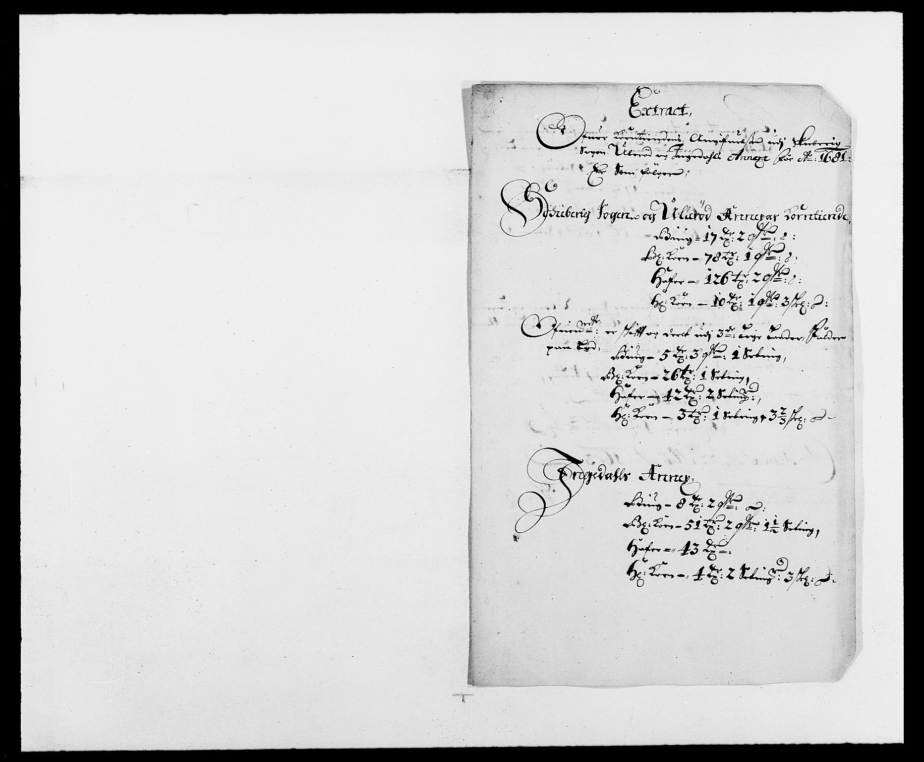 RA, Rentekammeret inntil 1814, Reviderte regnskaper, Fogderegnskap, R01/L0003: Fogderegnskap Idd og Marker, 1678-1681, s. 179