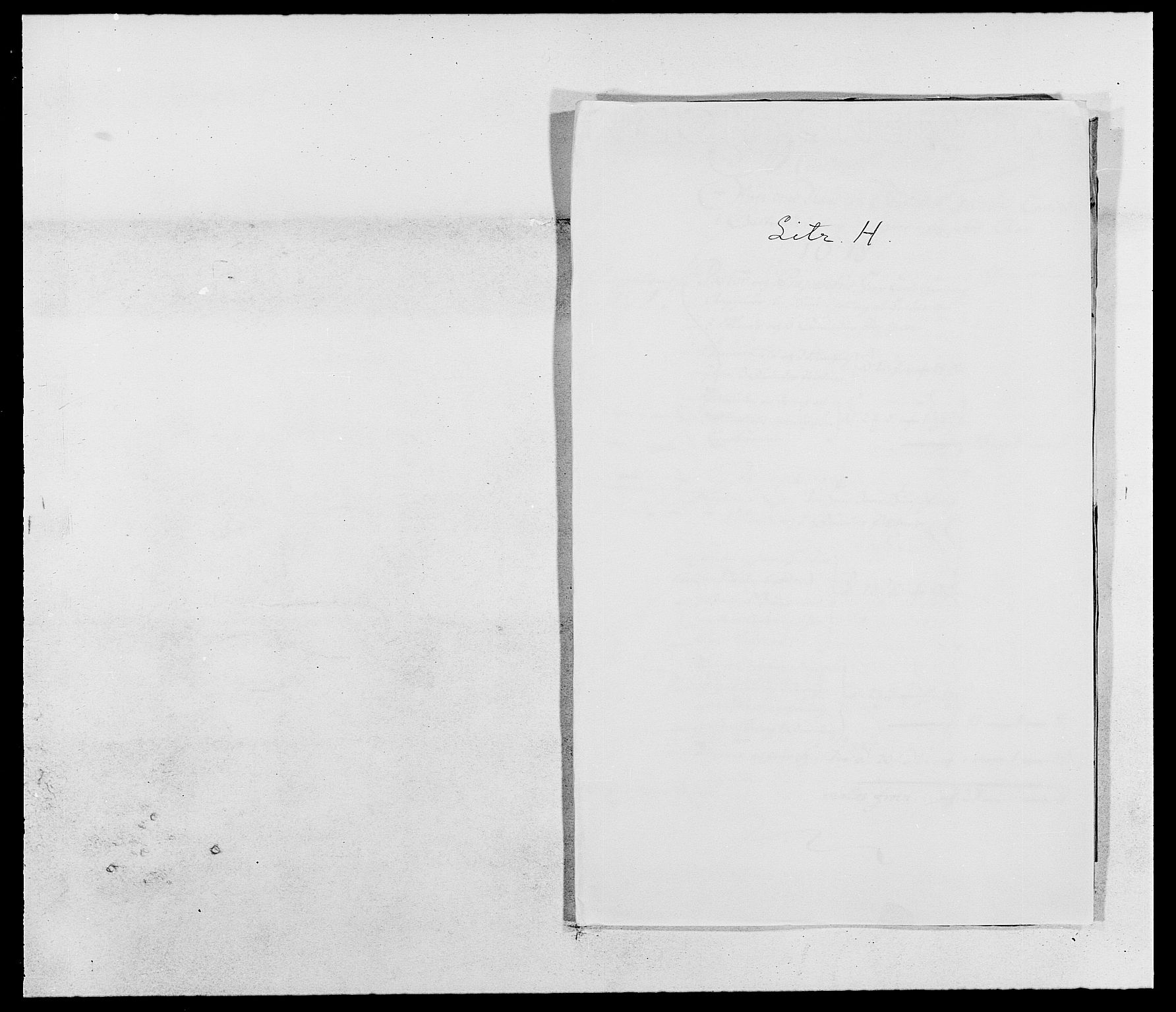 RA, Rentekammeret inntil 1814, Reviderte regnskaper, Fogderegnskap, R17/L1152: Fogderegnskap Gudbrandsdal, 1678-1679, s. 313
