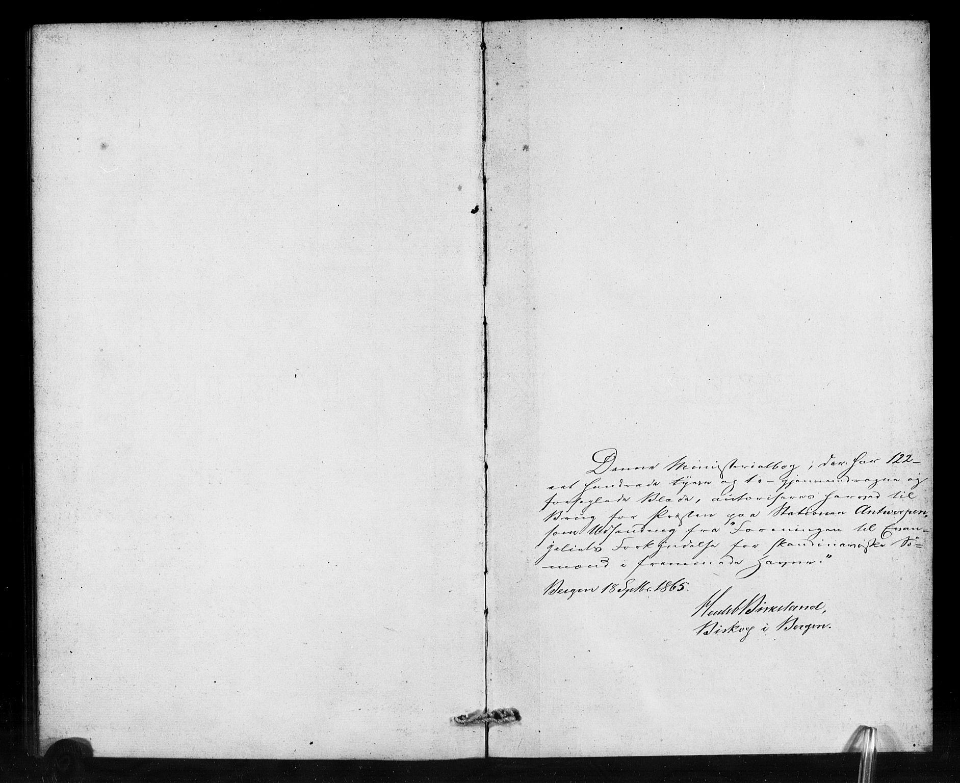 SAB, Den Norske Sjømannsmisjon i utlandet*, Ministerialbok nr. A 1, 1865-1887, s. 123