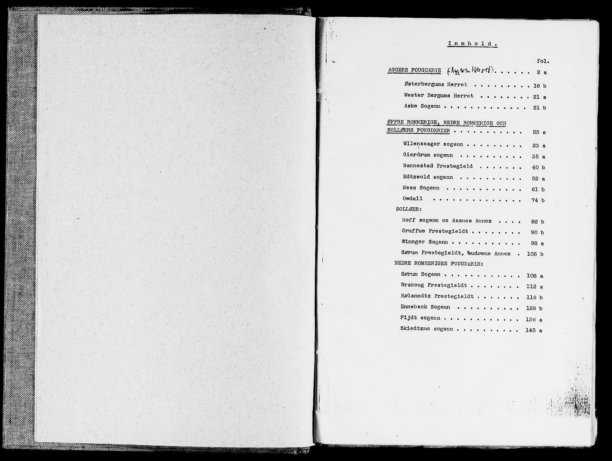 RA, Rentekammeret inntil 1814, Reviderte regnskaper, Lensregnskaper, R/Rb/Rba/L0001: Akershus len, 1577-1578