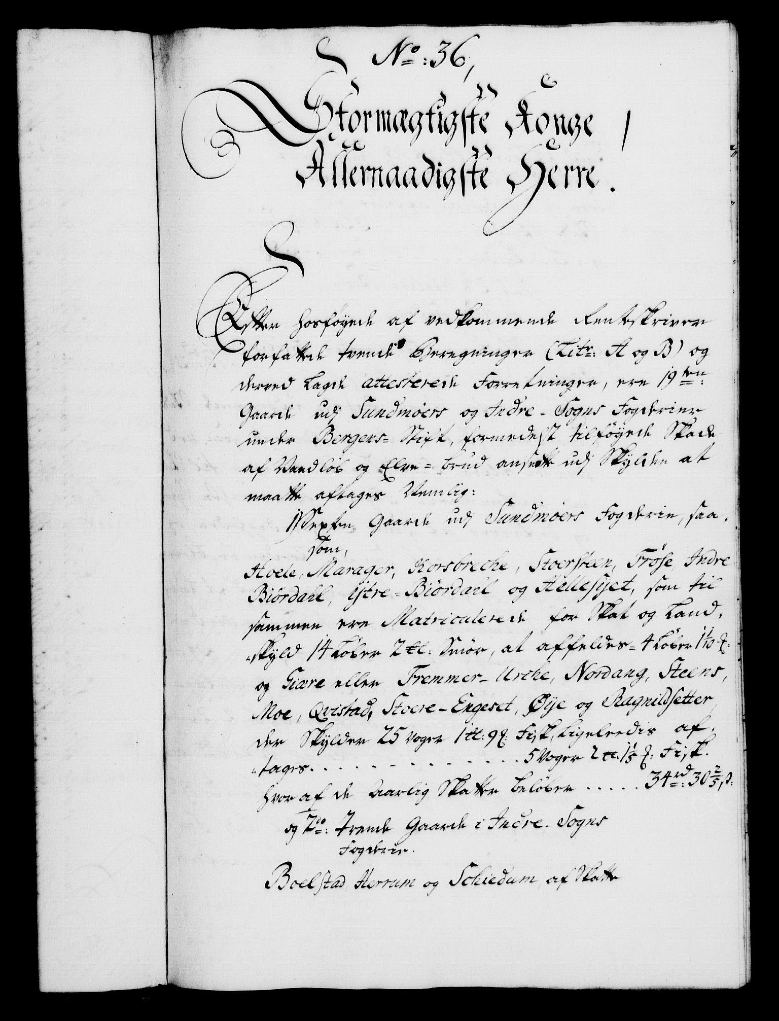 RA, Rentekammeret, Kammerkanselliet, G/Gf/Gfa/L0028: Norsk relasjons- og resolusjonsprotokoll (merket RK 52.28), 1745-1746, s. 756