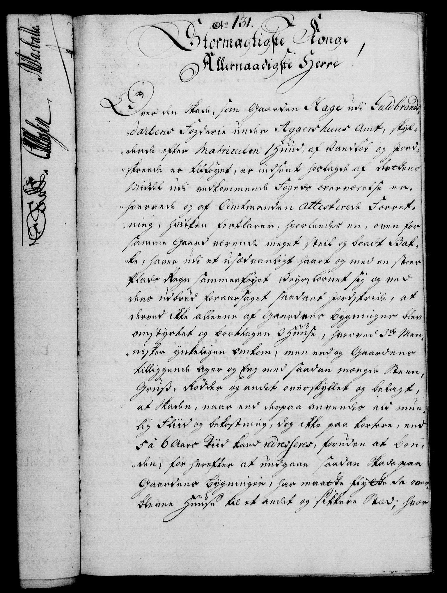 RA, Rentekammeret, Kammerkanselliet, G/Gf/Gfa/L0035: Norsk relasjons- og resolusjonsprotokoll (merket RK 52.35), 1753, s. 764